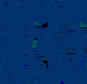 משרד עורך דין רונן אורן חברת פרסום